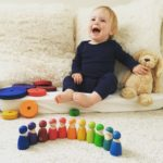 Grimms: Must Have Wooden Toys