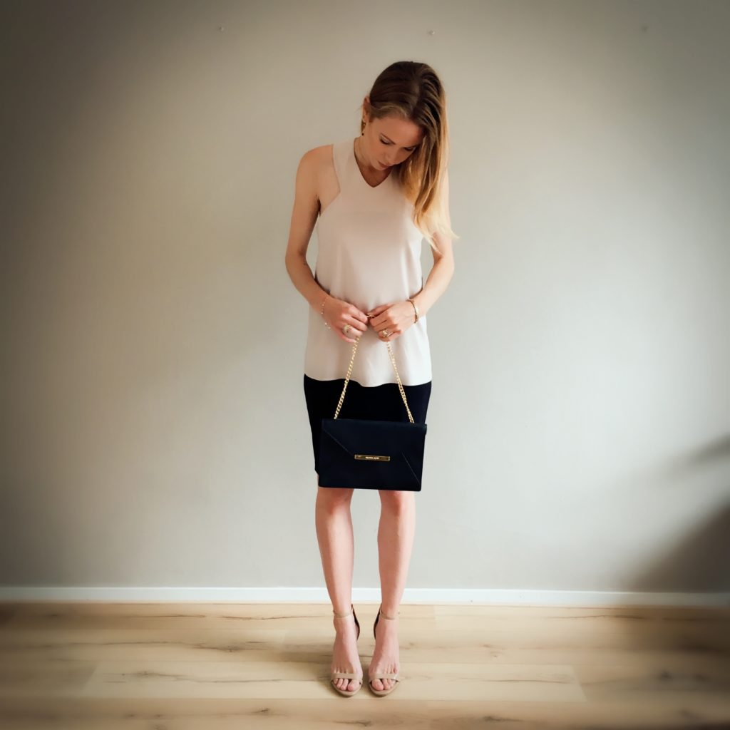 Three ways to Wear a Pencil Skirt: Ultimate Fashion Must Have