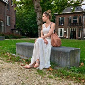 Columns by Kari Summer Outfits 17