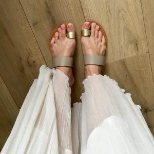 Columns by Kari Summer Outfits 18