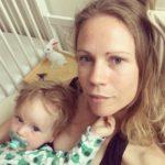 15 Dingen die je niet tegen een nieuwe moeder moet zeggen