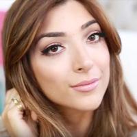 Amelia Liana