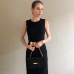 Wish List: Top Five Designer Bags