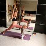 8 Tips for First Time Yoga Enthusiasts