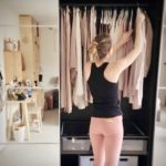 How to Keep your Wardrobe feeling Brand New
