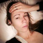 LilySilk: Why you should use a Silk Pillowcase