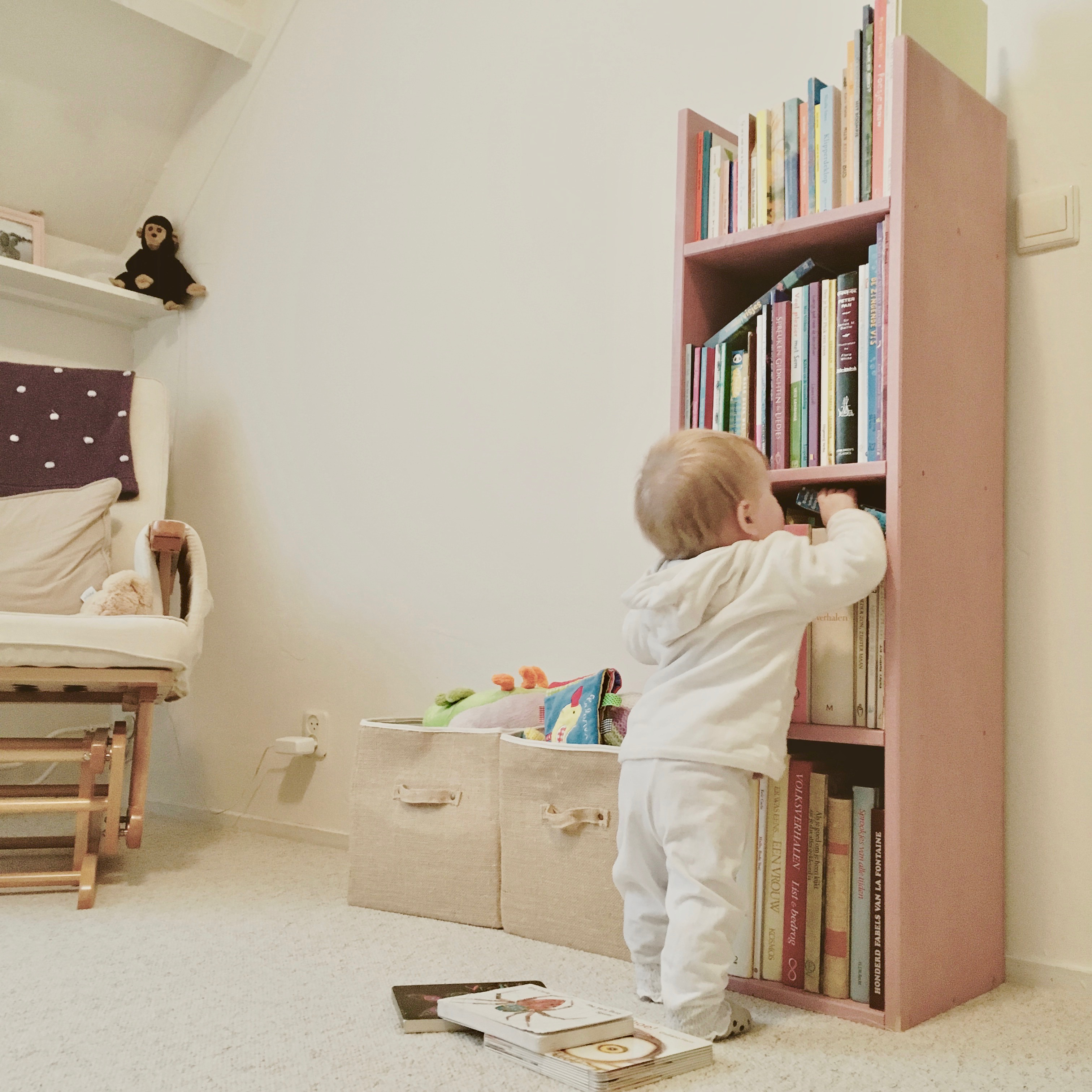 baby nursery diy easy furniture and decoration for your
