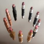 My Favorite Nude Lipsticks