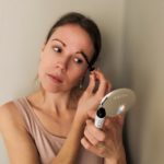 Talika Liposourcils for Bigger Brows?
