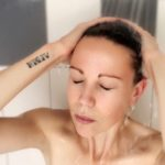 My New Skincare Routine with NUXE