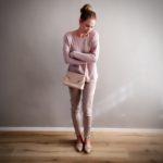 Zalando-Lounge: Designer Kleding met Hoge Korting
