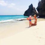 10 Tips voor de Ideale Vakantie op Curaçao