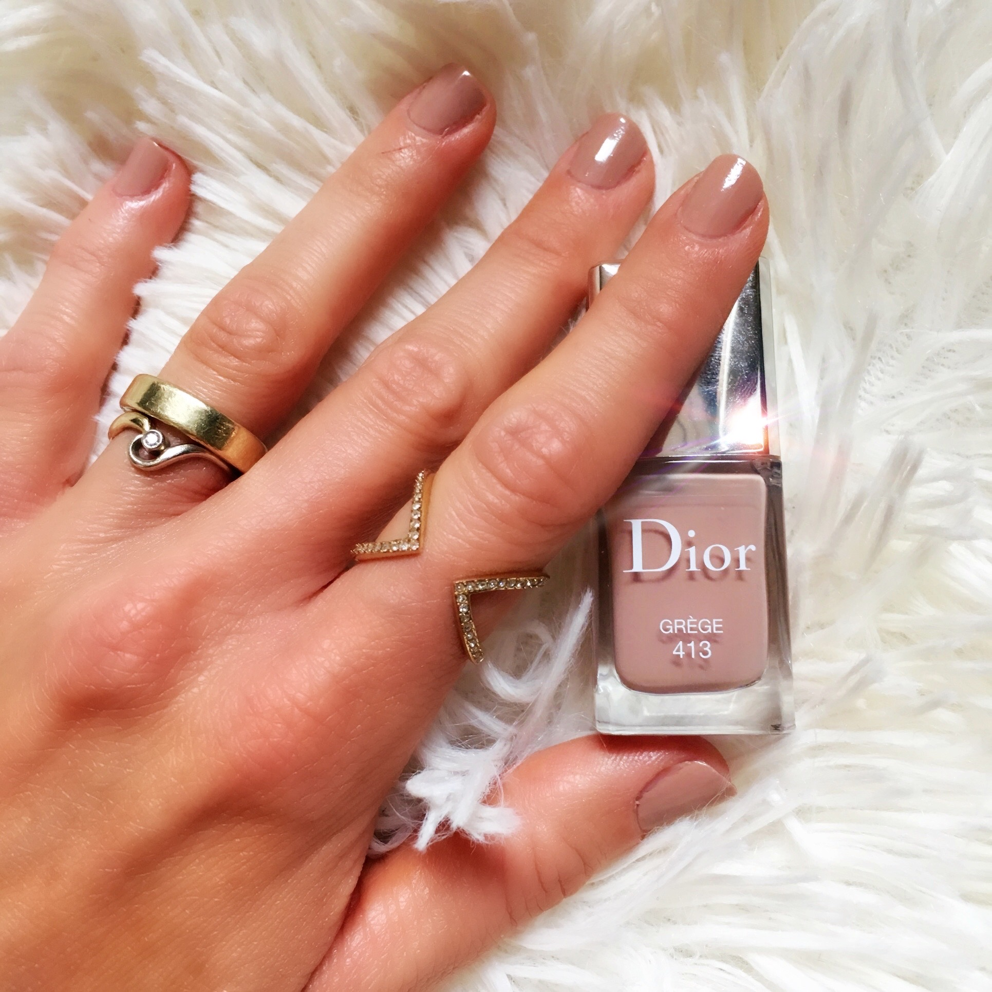 images How To Do A Manicure At Home: 10 Simple Steps