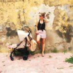 Beach Holiday Lookbook Part 2