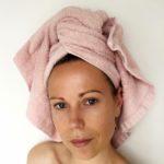 Shop de allerbeste huidverzorging