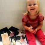 Shop de enige makeup producten die je nodig hebt