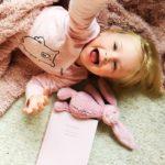 Een Dagboek voor mijn Dochter: 10 Wijze Lessen voor Later