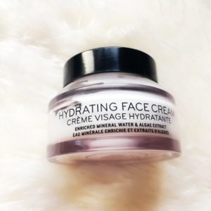 Bobbi Brown Hydrating Facecream