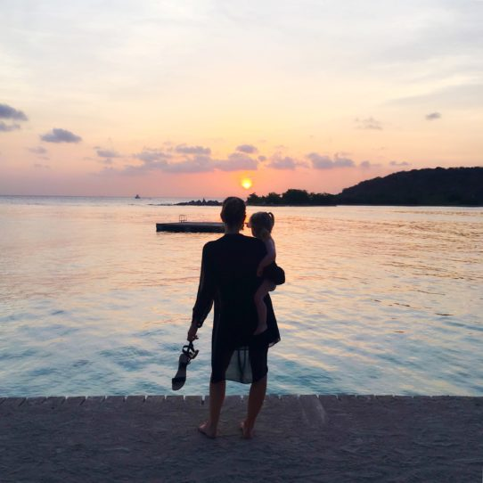 Happy Hour bij Zanzibar