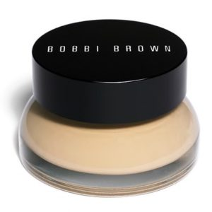 Columns by Kari Bobbi Brown Tinted Moisterizing Balm