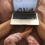 7 Tips voor beginnende bloggers: Geld verdienen met je blog