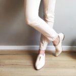 Wish List: My Top Five Designer Shoes
