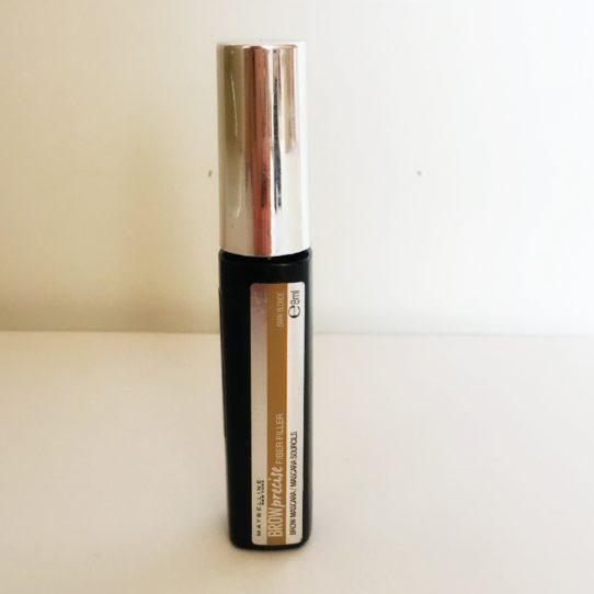 ColumnsbyKari Summer Glow Makeup 7