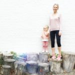 What I am Wearing: Fitmom | October