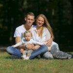 Gastblog: Liefde voor Kamperen