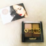 Het product van de maand van Makeup Actie