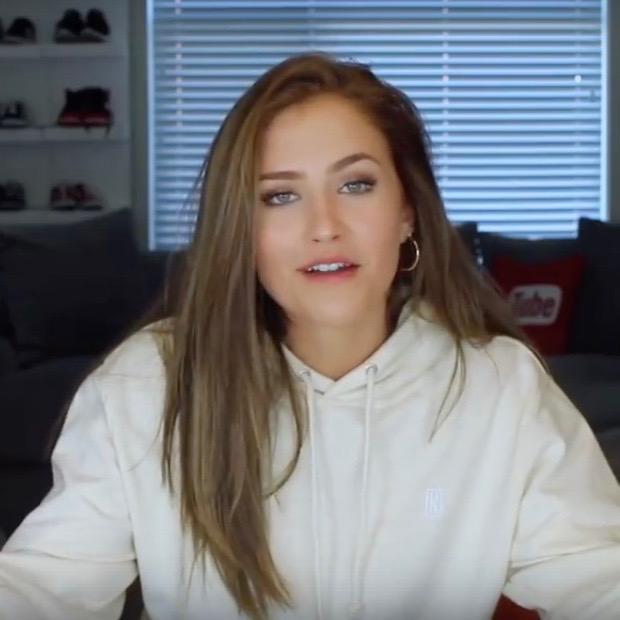 Beauty Fashion Lifestyle Youtuber: Amazing Beauty, Fashion & Lifestyle YouTubers You Need To