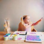 Creatief de Herfst in met  Paperhouse + Kortingscode!
