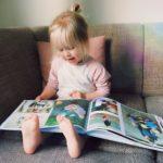 Mooi & Gemakkelijk Fotoalbums Maken Voor Later: 4 Tips!