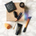Etos BB Cream: Het meest Bizarre Makeup Product dat ik ooit heb getest