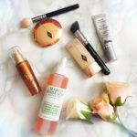 How to get Flawless Foundation: 5 Easy Steps