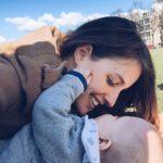 Gastblog: 3 Tips voor de Kersverse Mama