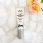 The Dr. Brandt Pores No More Primer Review