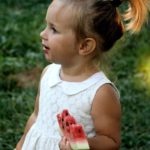 Guestblog: Creative Ways to Get Your Children to Stick to Their Five-a-Day
