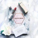 De Beste Dierproefvrije Lipsticks + Winactie!