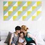 """Gastblog: """"Het kind heeft twee moeders"""""""