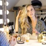 """Gastblog: """"3 redenen om over te gaan op natuurlijke cosmetica"""""""