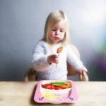 Vegafit Winactie! Win de lekkerste veganistische schnitzels, nuggets en balletjes!