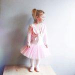 De Mooiste Balletkleding voor de Mooiste Ballerina's