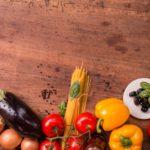 Gastblog: Koken met een veganistische maaltijdbox