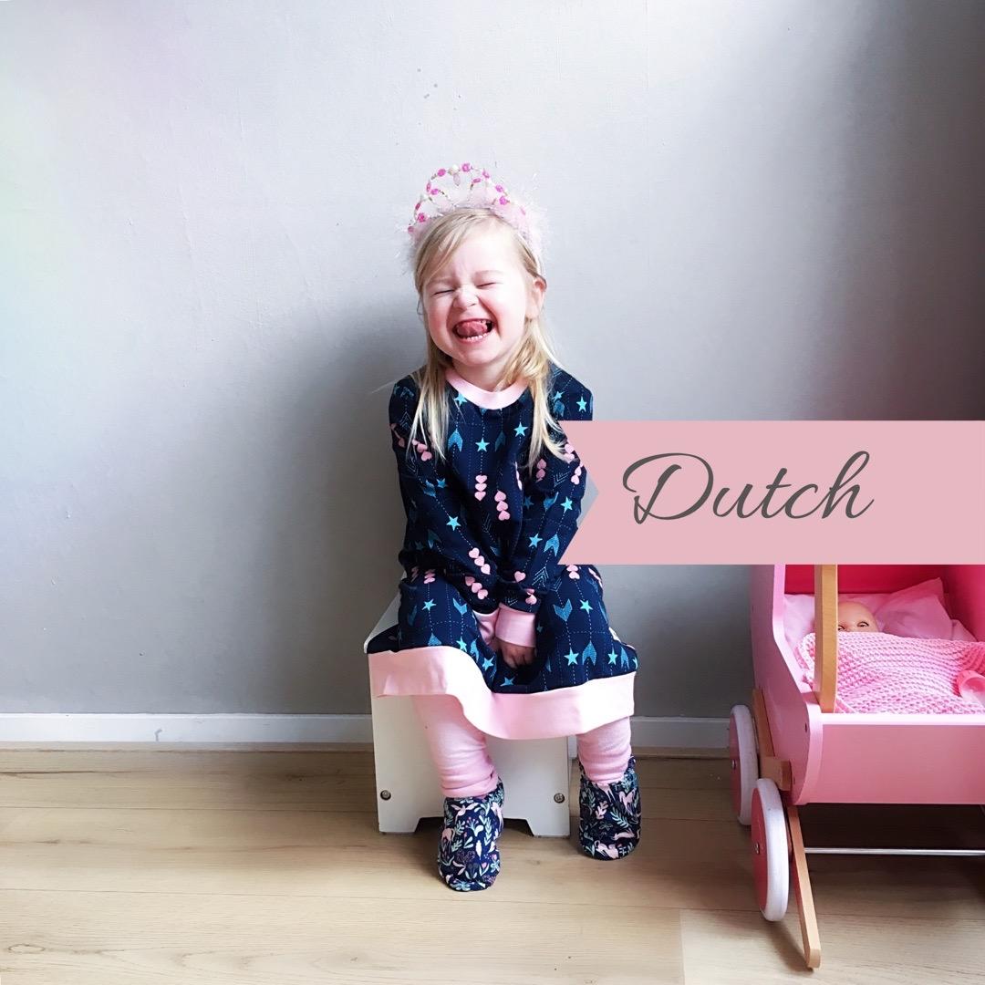 Kinderkleding Kortingscode.Oh So Special De Allermooiste Babyspullen En Kinderkleding