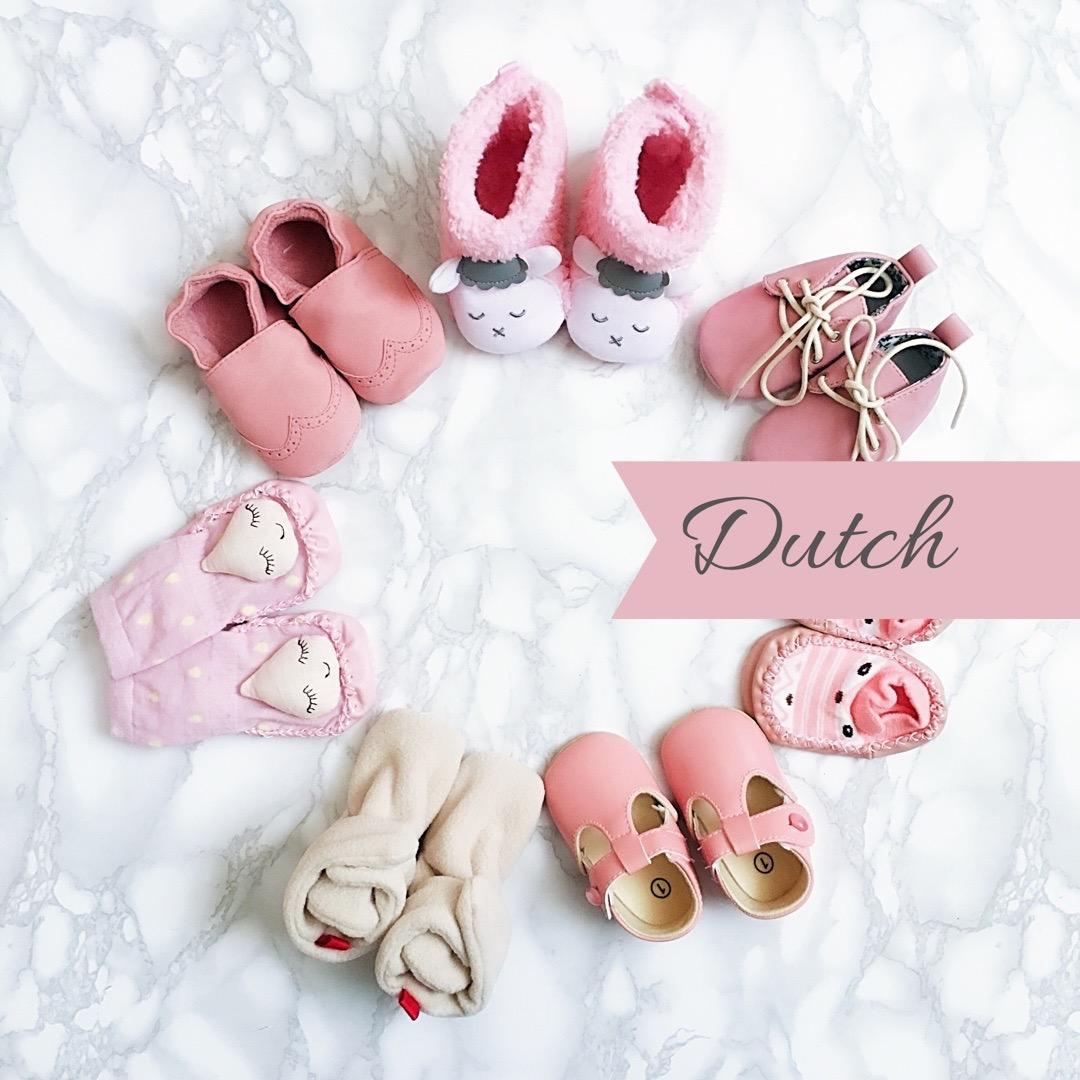 Spullen Voor Baby.De Beste Leukste En Goedkoopste Spullen Voor Je Kindje