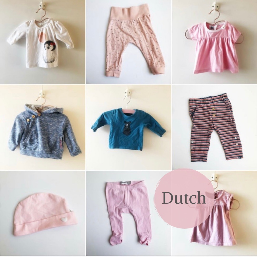 Tweedehands Babykleding.Kastje Van Alela Tweedehands Babykleding Name It Noppies Petit Bateau